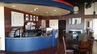 heroes american cafe